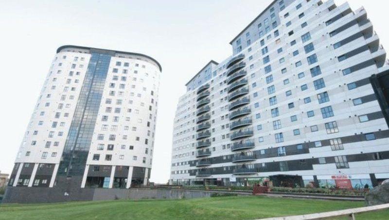 masshouse-plaza-birmingham-000021862_5060982_IMG_00_lge_lge